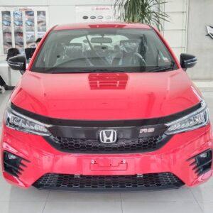 Harga Honda Mobil Baru
